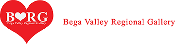 Bega Valley Regional Art Gallery